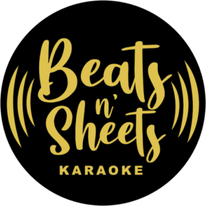 cropped-beatsandsheets-official-logo.png